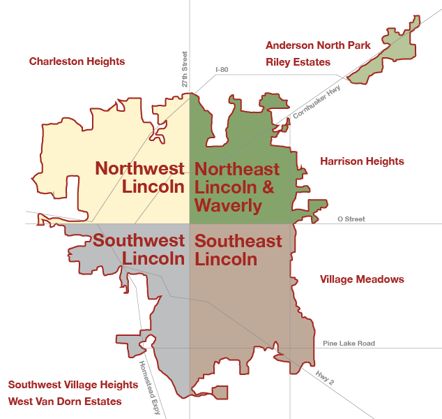Image Result For Builders In Lincoln Ne